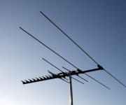 antennas1