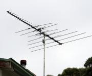 antennas2