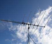 antennas3