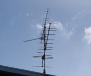 antennas5