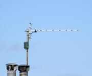 antennas6